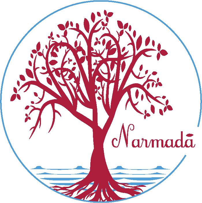 narmada